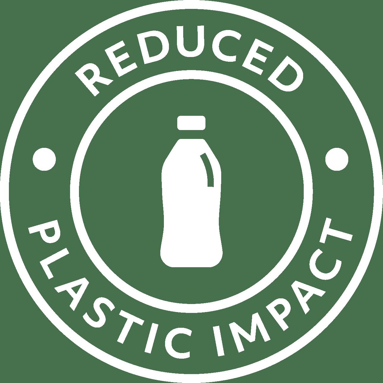 impact_plasticseal