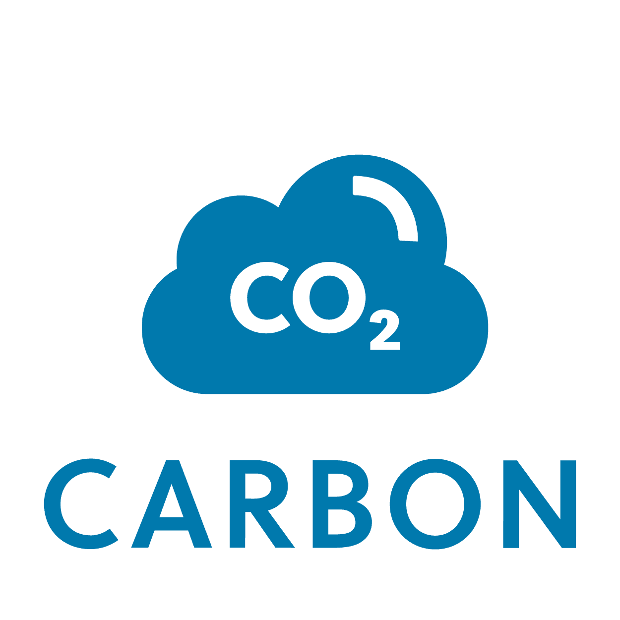 impact_solutions_carbonicon-01