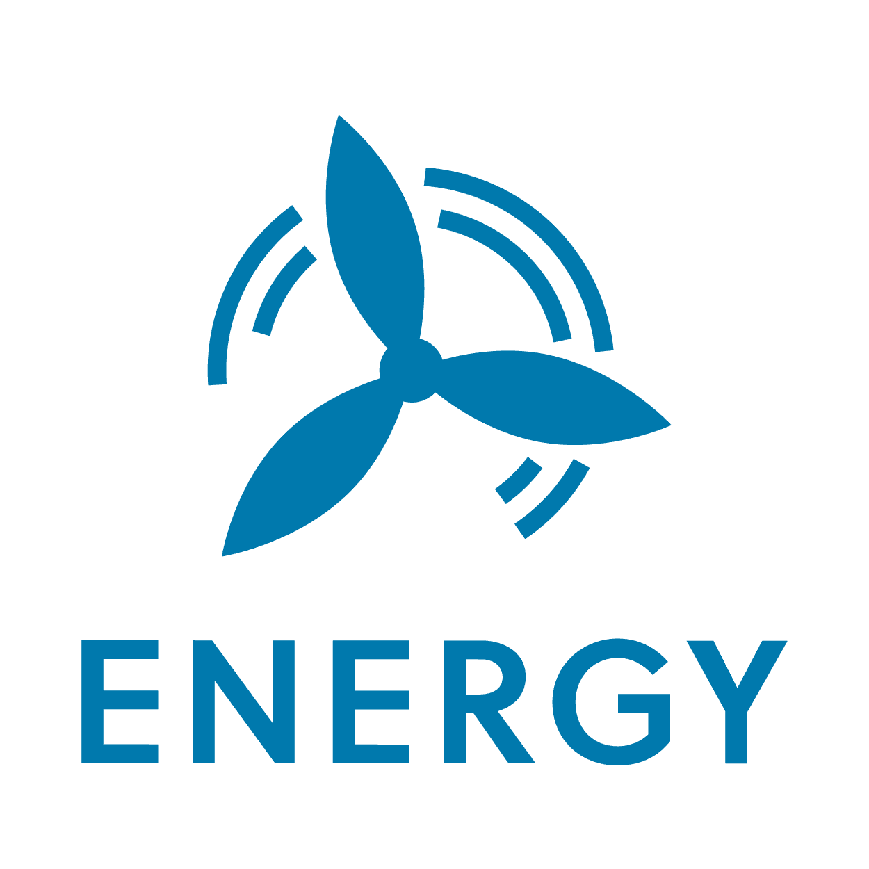 impact_solutions_energyicon-01