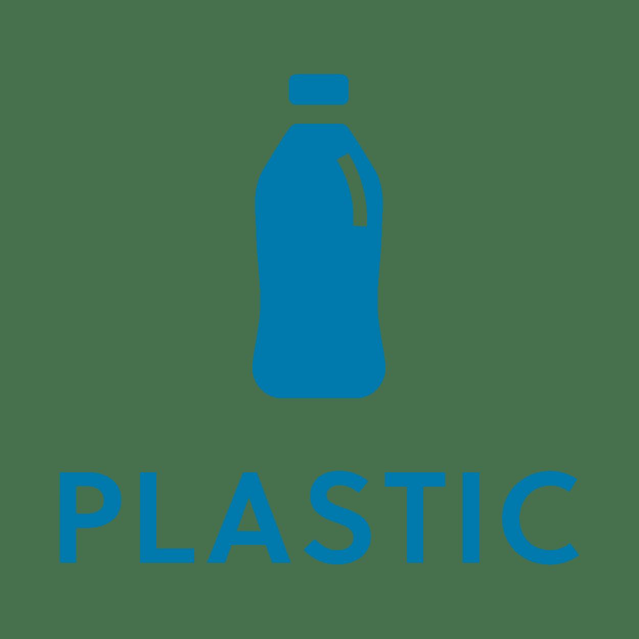 impact_solutions_plasticicon-01