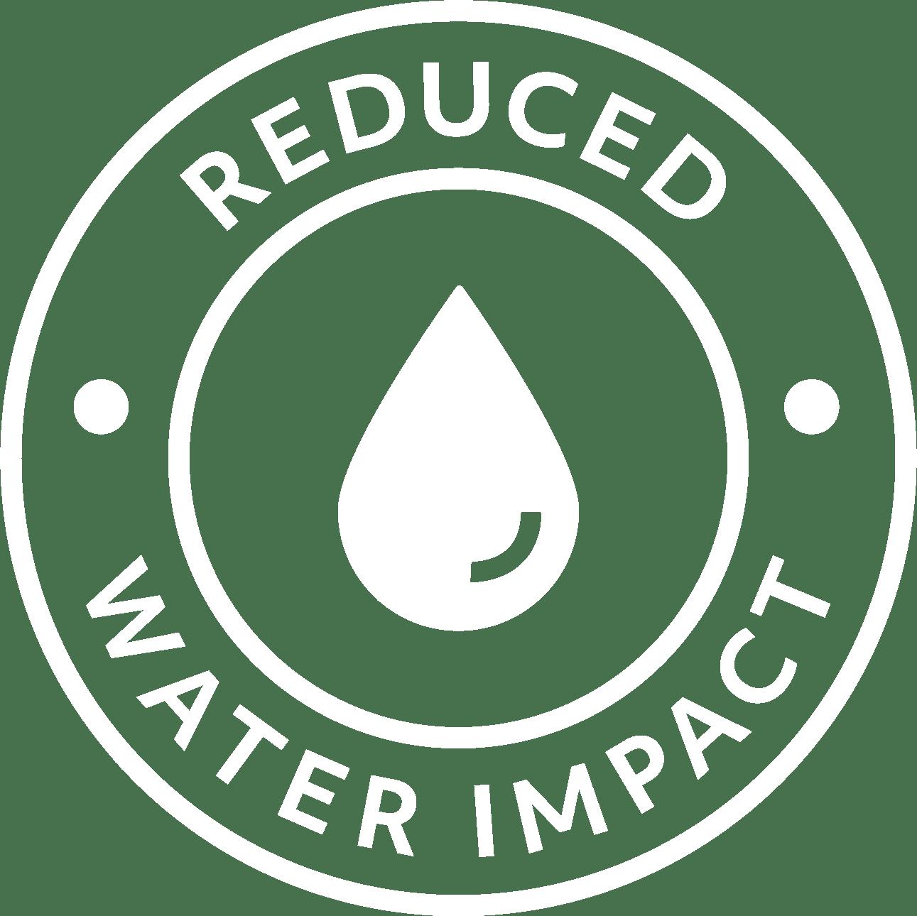 impact_waterseal