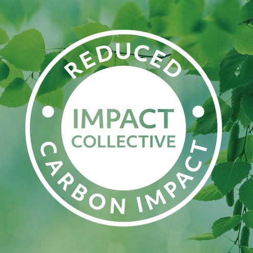_carbon